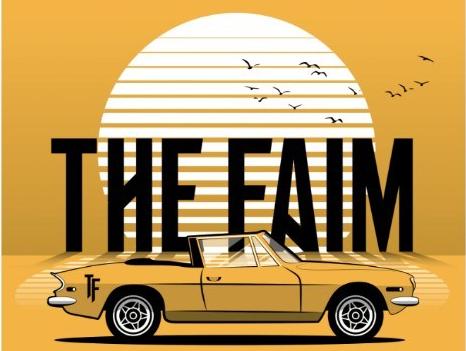 the-faim-tour-poster